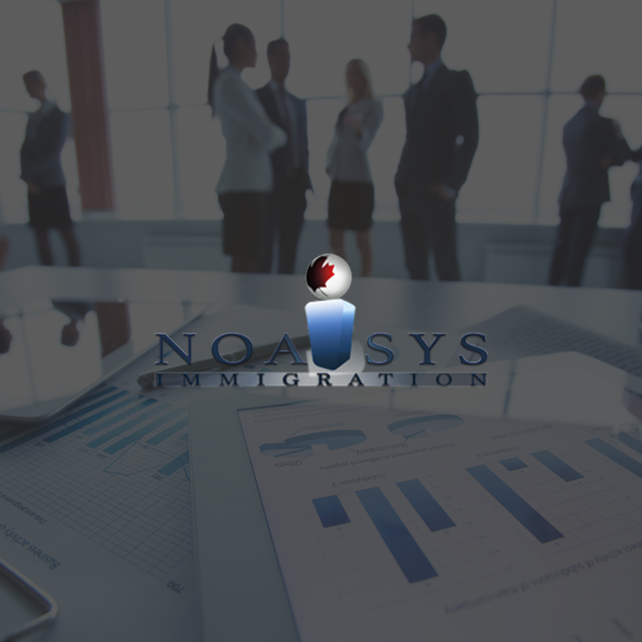 Noaisys Immigration